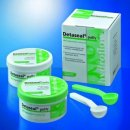 Detaseal hydroflow putty 4x250